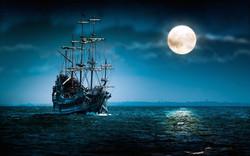 Desktop Pic Pirate