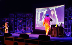 Stage-Set-Space---Best--Final-Greta