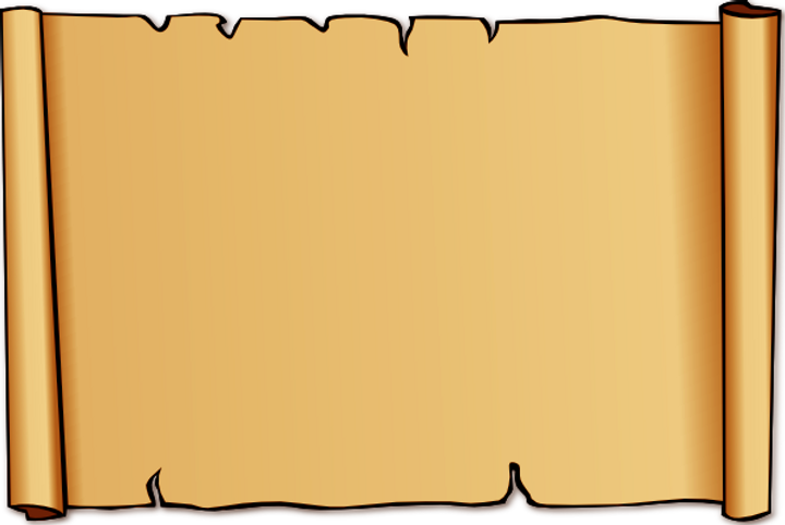 Scroll Map Background.png