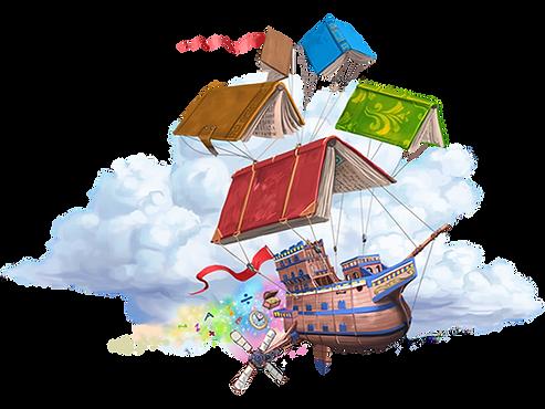 Story Ship Logo School Shows Virtual.png