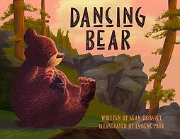 Dancing Bear Thumbnail Cover Large 1024.
