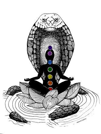 shamanicguidance.jpg