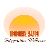 innersunlogo(1).png