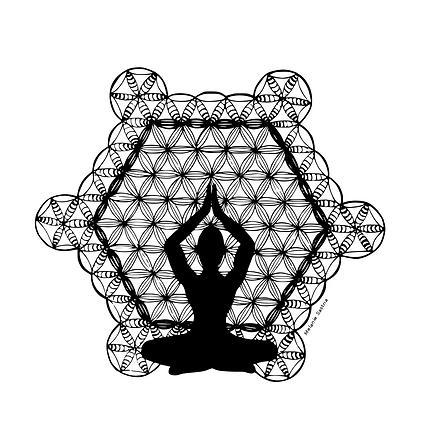 MeditationYoga.png