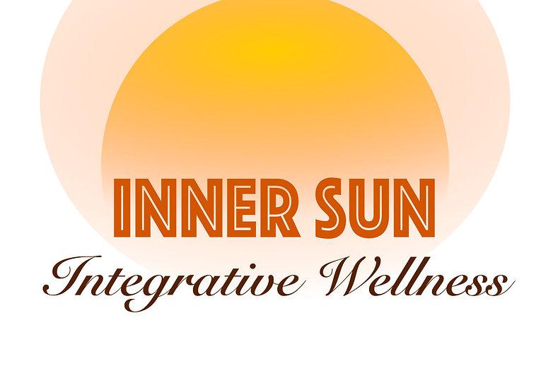 innersunlogo(1)_edited_edited_edited.jpg