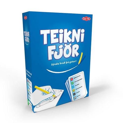 aTeiknifjor_3Dbox_spil.jpg