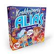 aKrakkaParty-Alias_3Dbox_Spil.jpg