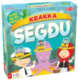 3DboxSPIL_KrakkaSEGDU.jpg