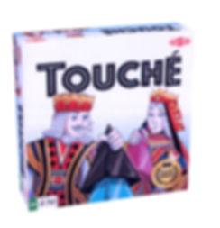 Touchelo.jpg