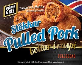 Pulled-pork-mig.jpg