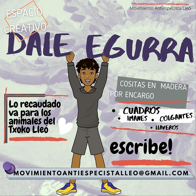 Dale Egurra (8).png