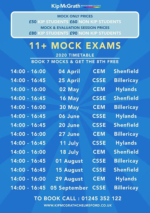 11+ Mock Exams 2020.jpg