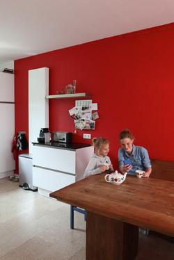 KeukenKampioen magazine