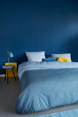 Beddinghouse Mirte_Blue-01_mood