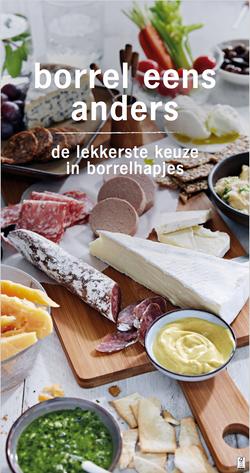 TBWA/Neboko voor Albert Heijn