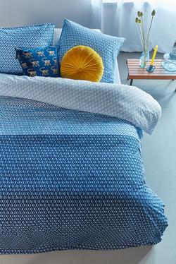 Beddinghouse Maudi_blue-03_mood