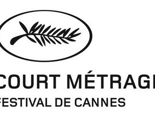 MESSAGGI DA FUORI and TRIFLES FOR A MASSACRE at Cannes Film Festival