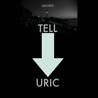 Tell Uric Album Cover.jpg