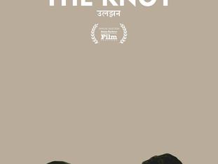 THE KNOT (ULJHAN) at Santa Barbara Film Festival