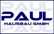 PAUL Hausbau GmbH