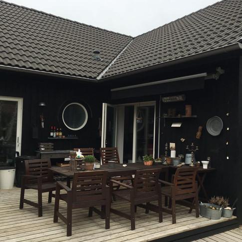 Schwedenstil|Borkwalde|PAUL Hausbau GmbH