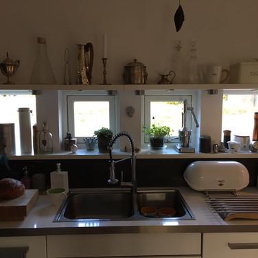 Details|Schwedenhaus|Scheunenhaus|schwedische Fenster|PAUL Hausbau GmbH