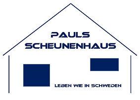 Pauls Scheunenhaus.jpg