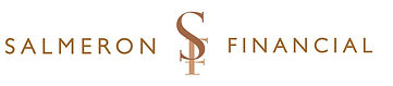 SF_REV LOGO_2_1200X150.jpg