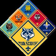 Cub Scout.png