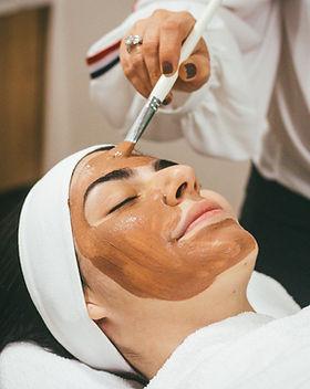 Skincare C.jpg