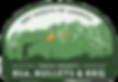 BSA, Bullets & BBQ Logo.png