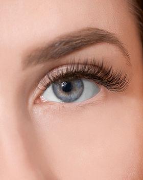 Eye C.jpg