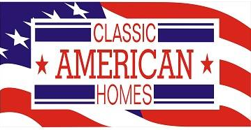 Classic American Homes-4