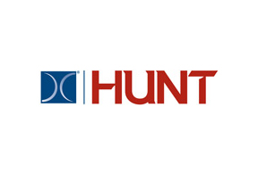 hunt-property-logo