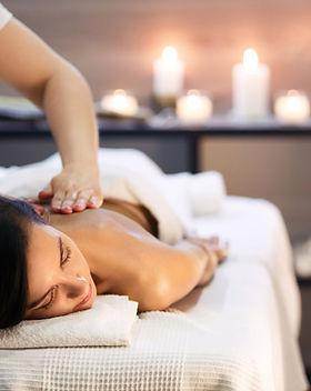 Massage Female C.jpg