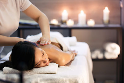 Massage Female C.jpg