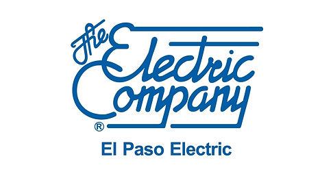 The_Electric_Company_El_Paso_Electric_lo