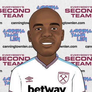 2019-20 Away Kit.jpg