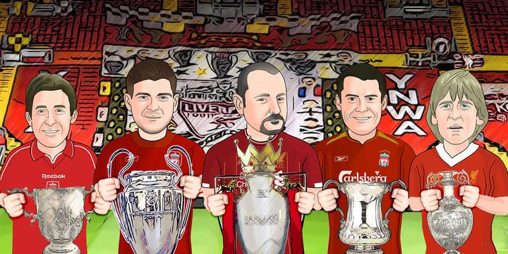 Scott Mansfield Liverpool final.jpg