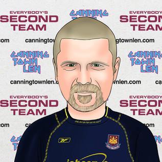 2003-2004 Away Kit.jpg