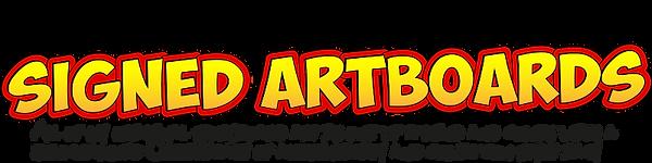 artboards.png