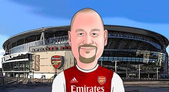 Emirates Single