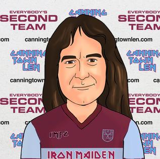Iron Maiden FC Shirt.png
