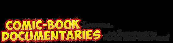 comicbookdocs.png