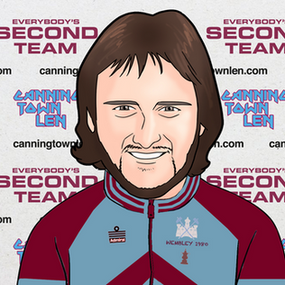 1980 FA Cup Final Walk on Jacket.png
