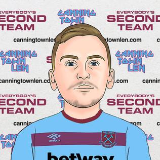 2020-2021 Away Shirt.jpg