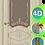 Thumbnail: Версаль 3 4D