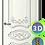 Thumbnail: Изабелла 3D