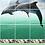 Thumbnail: Зеленый океан Novita