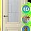Thumbnail: Верокко 2 4D
